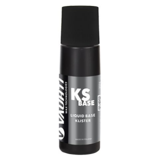 KS Base Liquid Klister